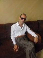 رامي , 29, Hashemite Kingdom of Jordan, Amman