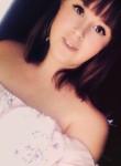 Alena, 26, Kurgan