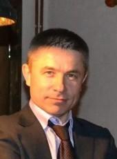 владимир, 50, Россия, Пушкино