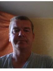 pavel, 38, Russia, Lipetsk