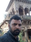 Rajesh Potude, 44  , Nagpur
