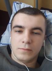 Alex, 21, Russia, Nizhniy Novgorod