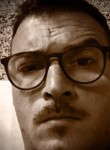 Emanuele, 36 лет, Parabita