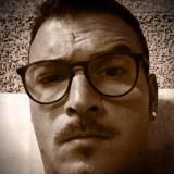 Emanuele, 39  , Parabita