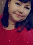Alena, 40, Belovo