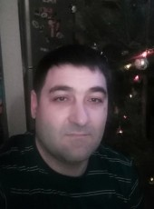 anatoliy, 41, Republic of Moldova, Causeni