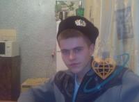 Aleksandr, 32 - Miscellaneous
