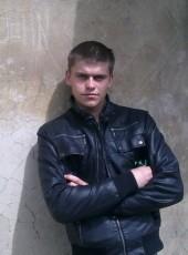 Aleksandr, 32, Russia, Kaliningrad