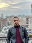 Orkhan, 36, Kiev