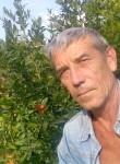 Anatoliy, 66  , Alushta