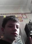 Misha, 19  , Plavsk