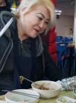 Katerina Tsoi, 55  , Seoul