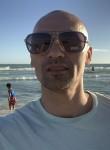 Armaniboi , 31, Coon Rapids