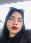 Ximena, 18  , Guadalajara