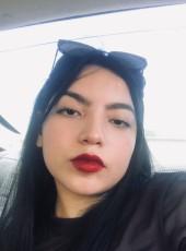 Ximena, 18, Mexico, Guadalajara