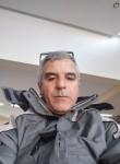 laguenanimoham, 48  , Oujda