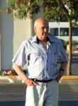 anatoliy, 63, Strelka