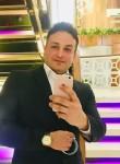 Arash, 34  , Tehran