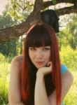 Oksana, 31, Moscow