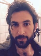 Aşka, 33, Türkiye Cumhuriyeti, Kayseri