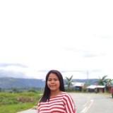 Chang-chang, 20  , Cagayan de Oro