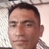 Mauricio, 35  , San Salvador
