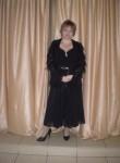 Anna, 49  , Syktyvkar