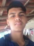 Jorge max , 18, Vicosa do Ceara