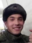 Dynamite, 23, Podolsk