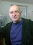 Tahir, 68  , Baku