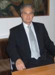 Mark Daniel, 56  , Vaduz