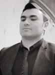 Hafiz, 36, Baku