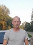 Sanya, 44  , Kaliningrad