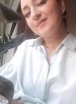 Svetlana, 45  , Krasnodar