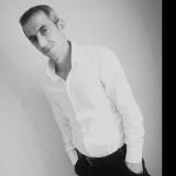 Duki, 42  , Prizren