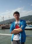 Oskar, 31, Krasnodar