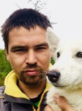 Hell Boy, 31, Russia, Petropavlovsk-Kamchatsky