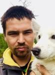 Hell Boy, 31, Petropavlovsk-Kamchatsky