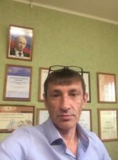 Vyacheslav, 47, Russia, Krasnoyarsk