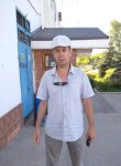 Oleg, 48  , Tolyatti