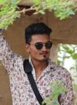 Shubh, 27  , Nathdwara