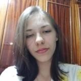 Alyena, 18  , Severodonetsk
