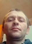 Dzhon, 35  , Magadan