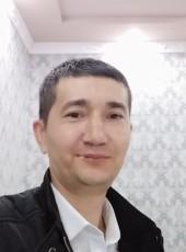 Nadir, 38, Uzbekistan, Yangiyer