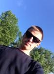 Dimon, 21  , Tula