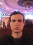 Nikolay Grushev, 19  , Surgut