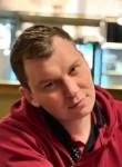 Nikolay, 38, Zheleznodorozhnyy (MO)