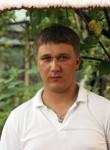 Sergey, 33  , Labinsk