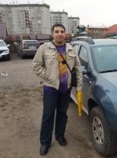 Aleksey, 44, Russia, Norilsk