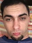 Sergiu, 27  , Ungheni